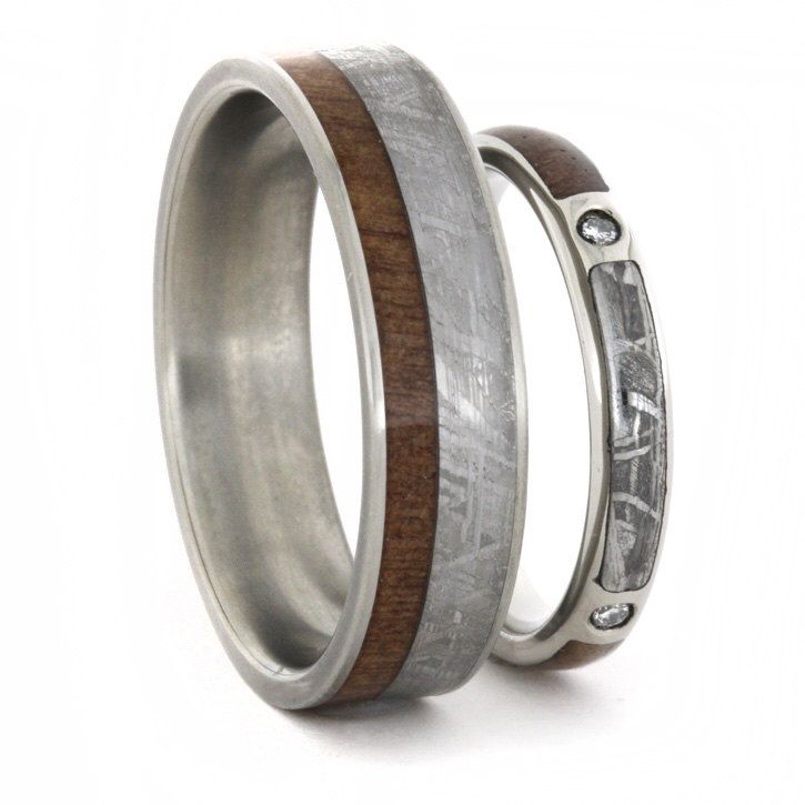 17 Best 1000 images about Mens Wedding Band Ideas on Pinterest