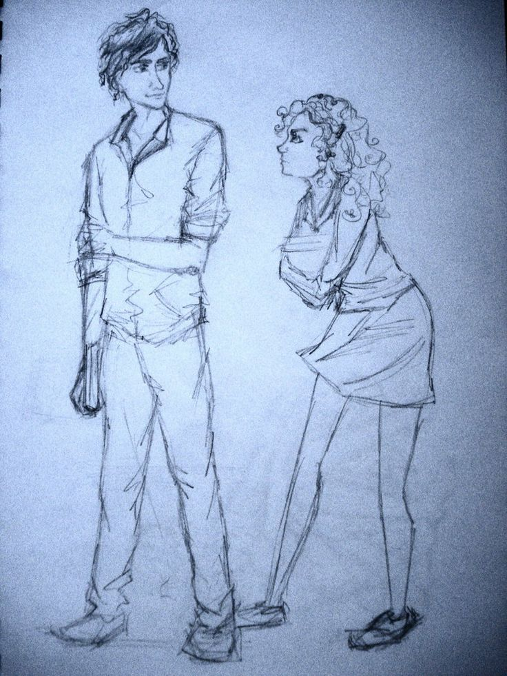 Patch and Nora fan art Devian art Books Pinterest