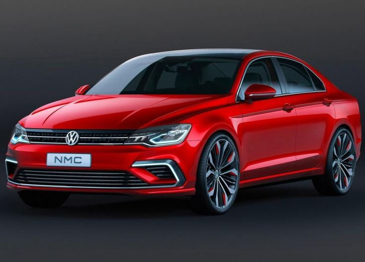 2016 VW Jetta Car design 2016. Get your wallet ready. Check your car insurance.