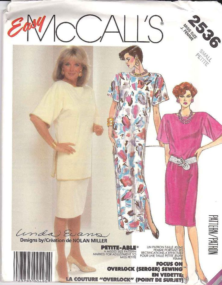 Pictures of the 80s fashion 32