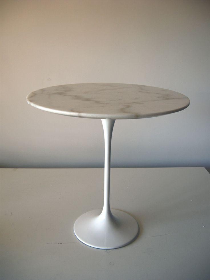 15 migliori immagini tables su pinterest tavoli da pranzo eero saarinen e tavolo design - Tavolo saarinen knoll originale ...