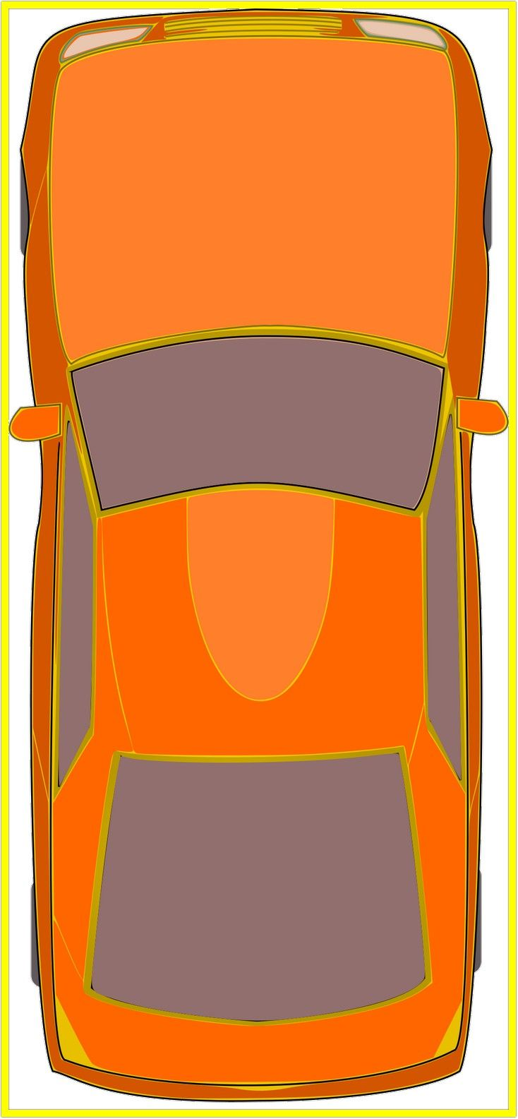 104 Reference Of Clipart Chair Top View Png In 2020 Cool House Designs Clip Art Wooden Armchair