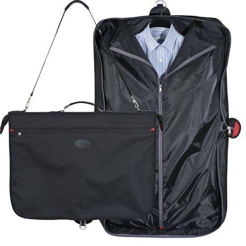 Кофр  Кофр (фр. coffre – «сундук, ящик», от лат. cophinus – «корзина, дорожная сумка») — сундук, чемодан или дорожная сумка с несколькими отделениями. Кофры используются для хранения фото- и видеоаппаратуры, музыкальных инструментов, одежды. Кофры для одежды представляют собой чехлы, в которых вещи хранятся на вешалках. Они защищают одежду от влаги, пыли, а также от моли, увеличивая длительность ее службы.