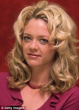 Lisa Robin Kelly 2013 RIP
