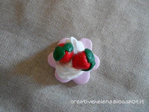 CreativeHelena: sweet magnet