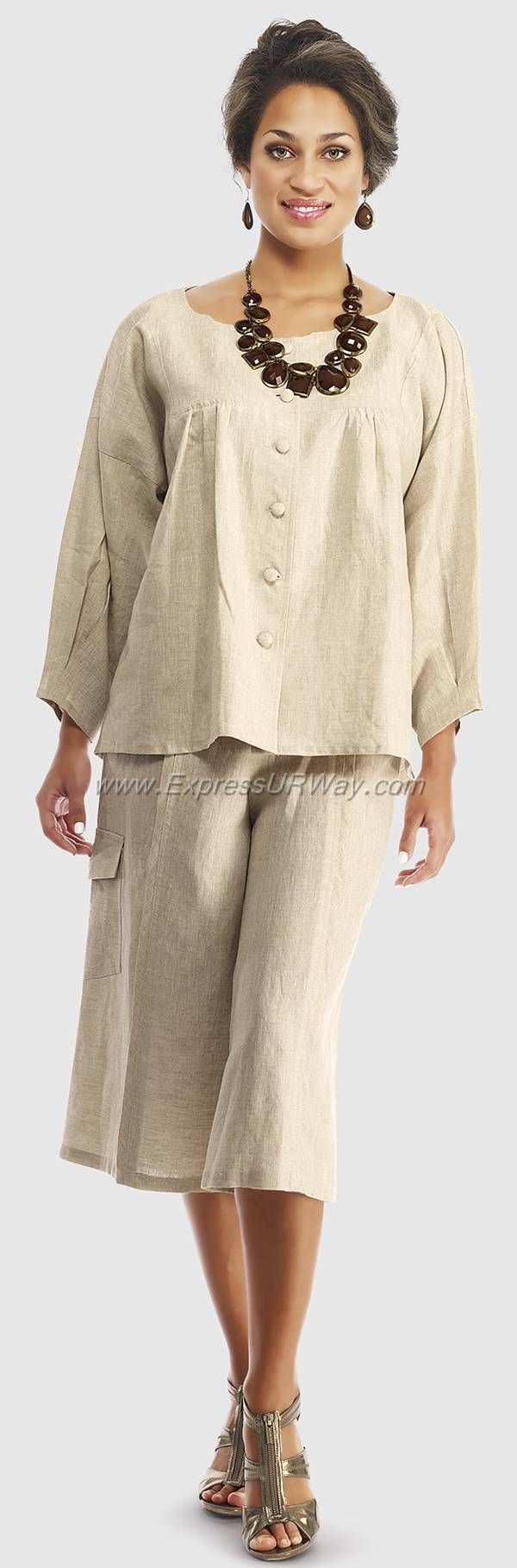 1000 images about clothesplus size clothing websites on