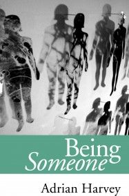 Being Someone is an emotive tale of love, of self-discovery and adventure – a story of the eternal search for happiness in another, without ultimately losing ourselves.