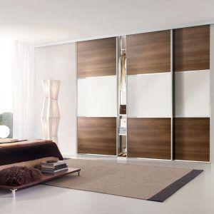 best 25 mirrored sliding closet doors ideas on pinterest wardrobe with mirror sliding door wardrobe designs and wardrobes with sliding doors
