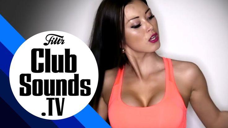 Bodybangers feat. Victoria Kern & Godfrey Egbon - No Limit (Official Vid...