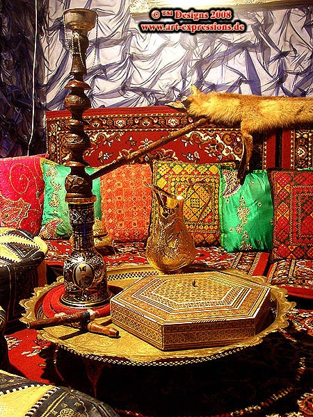 17 best images about orientalische indische asiatische lounge bereiche orient deko mieten. Black Bedroom Furniture Sets. Home Design Ideas