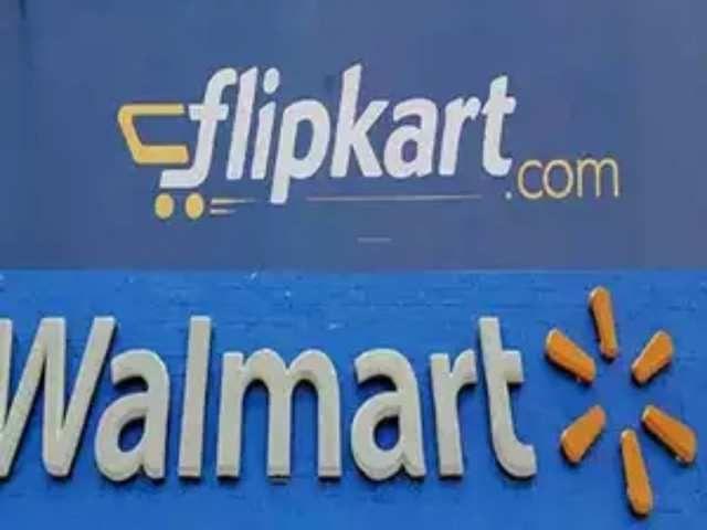 Morgan Stanley has a 'warning' on Walmart | Human Relations