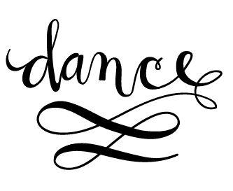 17+ best images about Ballet on Pinterest   Dance ...