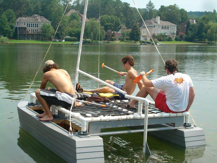 284 best boat building images on pinterest | boat building, boat