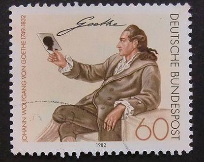 Иоганн Вольфганг фон Гёте писатель Немецкий поэт, государственный деятель, мыслитель и естествоиспытатель.