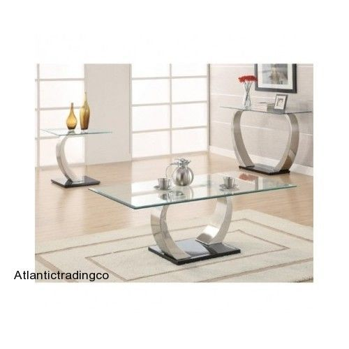 The 25+ best Contemporary cocktail glasses ideas on Pinterest - contemporary tables for living