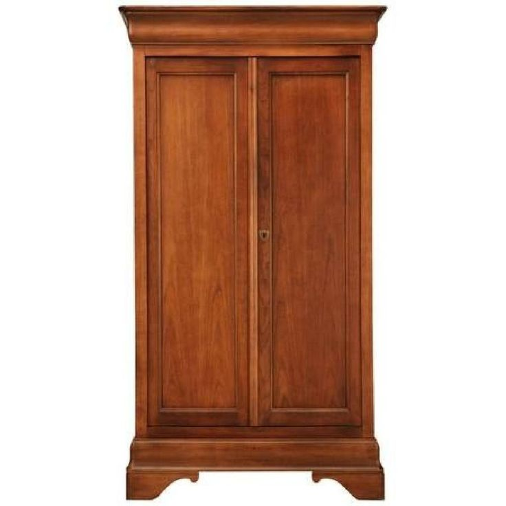 174 Best Images About National Mt. Airy Furniture On