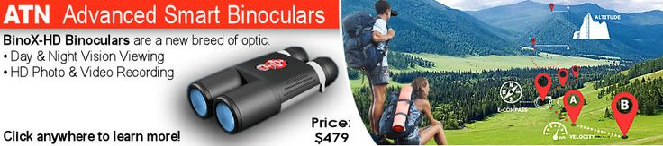 http://www.optics4birding.com/ is your one-stop source for quality binoculars, spotting scopes, and related products. Our site features comprehensive binocular reviews, spotting scope reviews and other product reviews.