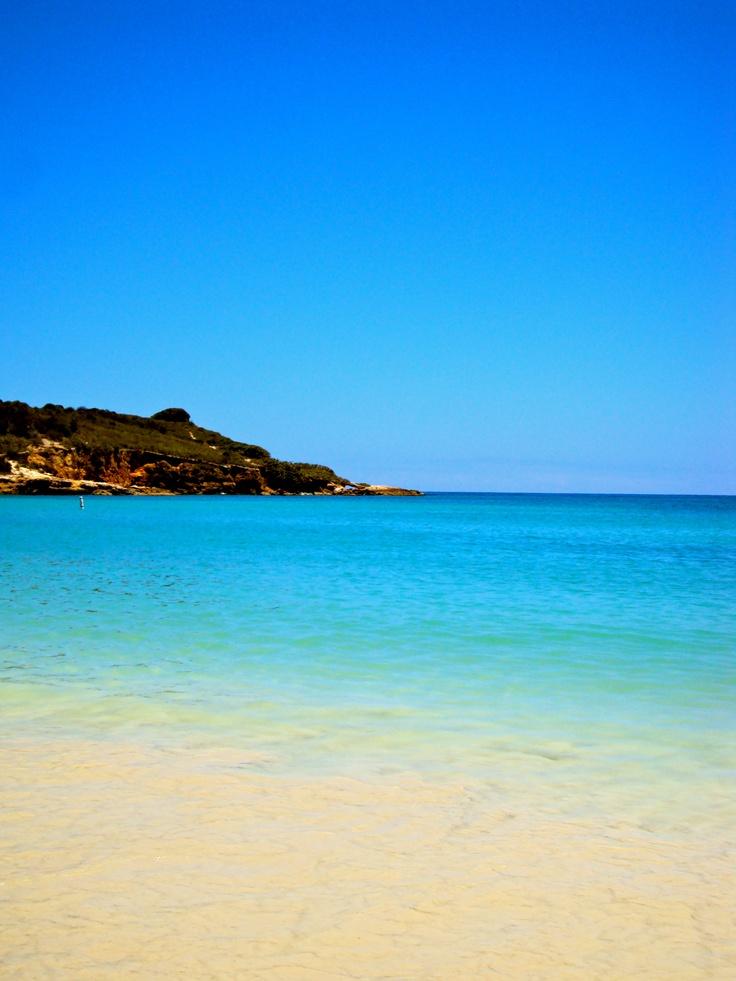 23 best old san juan images on pinterest san juan for Puerto rico vacation ideas