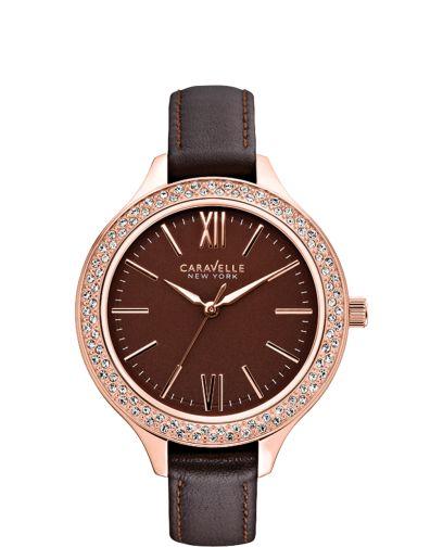 Want: Caravelle New York http://www.caravelleny.com/en-CA/details/44L124