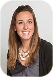 Lori Berube, PA-C is board certified by the National Commission of Certification of Physician Assistants. She completed her master program at Massachusetts College of Pharmacy and Health Sciences, Boston, Massachusetts.