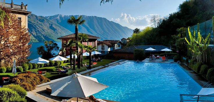 Lake Como is the dreamiest of the considerable number of lakes with its exquisite estates, blossoming gardens and stops, the ideal scenery for a sentimental wedding destination. Find the brilliant open doors that Lake Como provides to praise the wedding you had always wanted in this wonderful grand area.