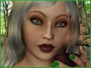 Cel mai frumusel jocuri 1012 http://www.jocuripentrufete.net/taguri/joc-cu-ingeri sau similare