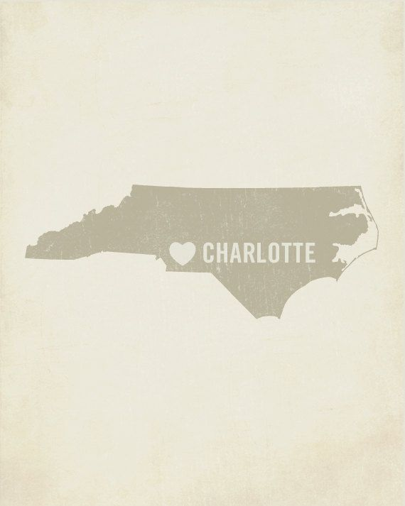 The QC: Queen Cities, New Home, Charlotte Nc, Miss Home, The Queen, Southern Homes, Home 3, Charlotte North Carolina, North Carolina Charlotte