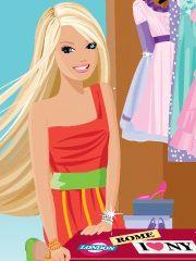 http://www.jocuri-barbie.org/joc/gaseste-diferentele-din-pozele-de-vacanta.html