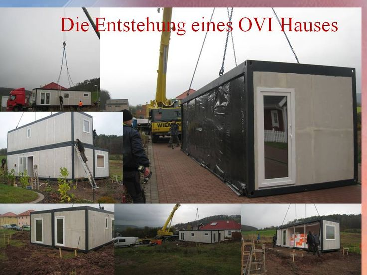Modulhaus-OVI-Haus-Modulbau-Wohn-Container-mobiles-wohnen