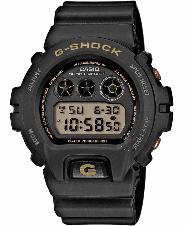 CASIO G-SHOCK 30th Anniversary Limited Edition Black Rubber Strap Η τιμή μας: 152€ http://www.oroloi.gr/product_info.php?products_id=36489