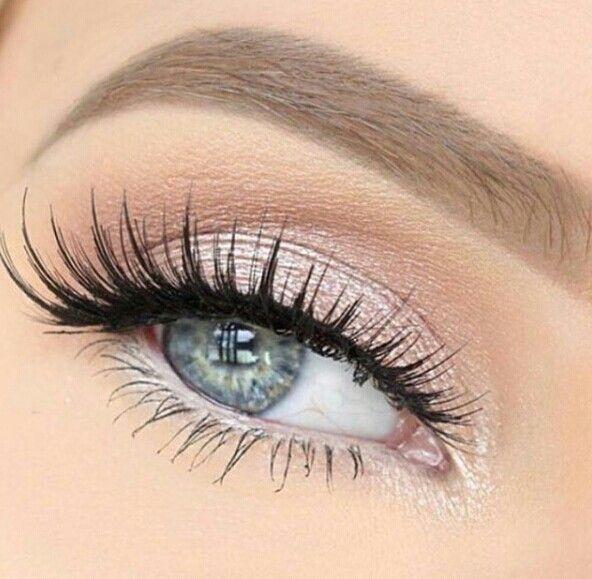 52 Best Makeup Images On Pinterest Beauty Makeup Makeup Dupes And
