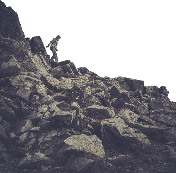 A Rock Exploration   Divi Builder Plugin