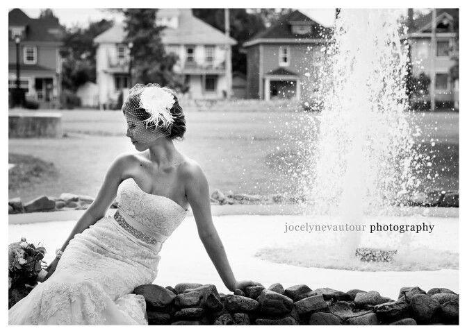 Wedding photography by Jocelyne Vautour from Moncton New Brunswick