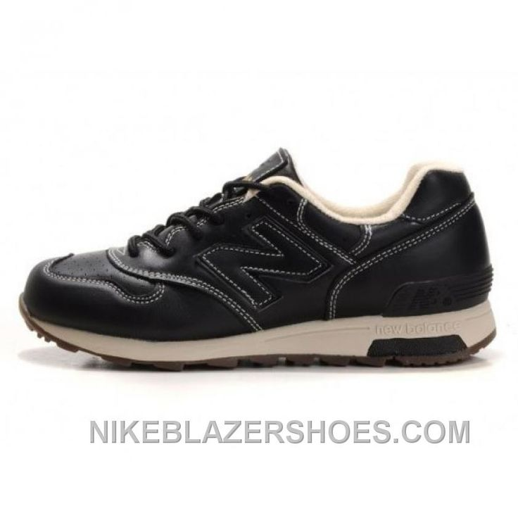 https://www.nikeblazershoes.com/new-balance-1400-leather-mens-black-cream-coloured-shoes-authentic-txxdr.html NEW BALANCE 1400 LEATHER MENS BLACK CREAM COLOURED SHOES CHEAP TO BUY TZMNA Only $74.00 , Free Shipping!