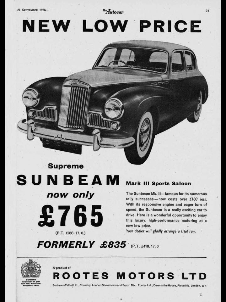 220 best Car adverts images on Pinterest | Vintage cars, Antique ...