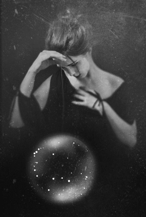 imagem de Marta Orlowska