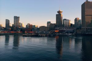 Vancouver is a beautiful coastal city with so much to offer during the summer. A scenic hike, water sports, or a simple lazy beach day are just some of the manyappealing options. But if you are wondering about more specific events that our city hosts during the summer, keep reading! We have compiled a quick [...]