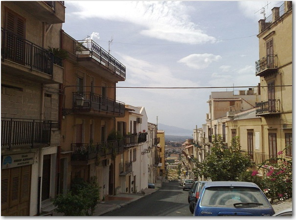 Pin by Laurie VanderZee on Montelepre Sicily (With images