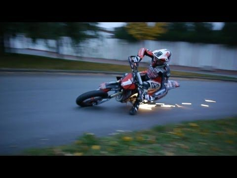 [LUC1] OUT OF OWATROL ! « Motorcycles « DERESTRICTED