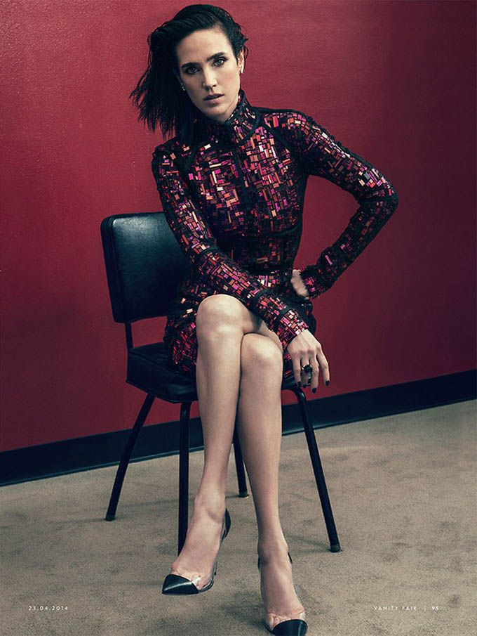 Jennifer-Connelly-Sebastian-Kim-Vanity-Fair-07.jpg