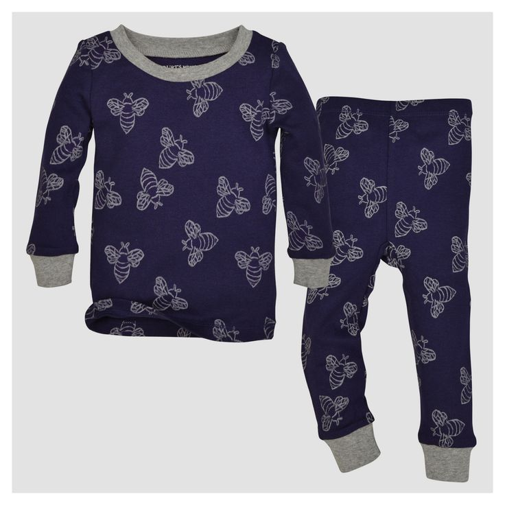 The 25+ best Burts bees organic pajamas ideas on Pinterest ...