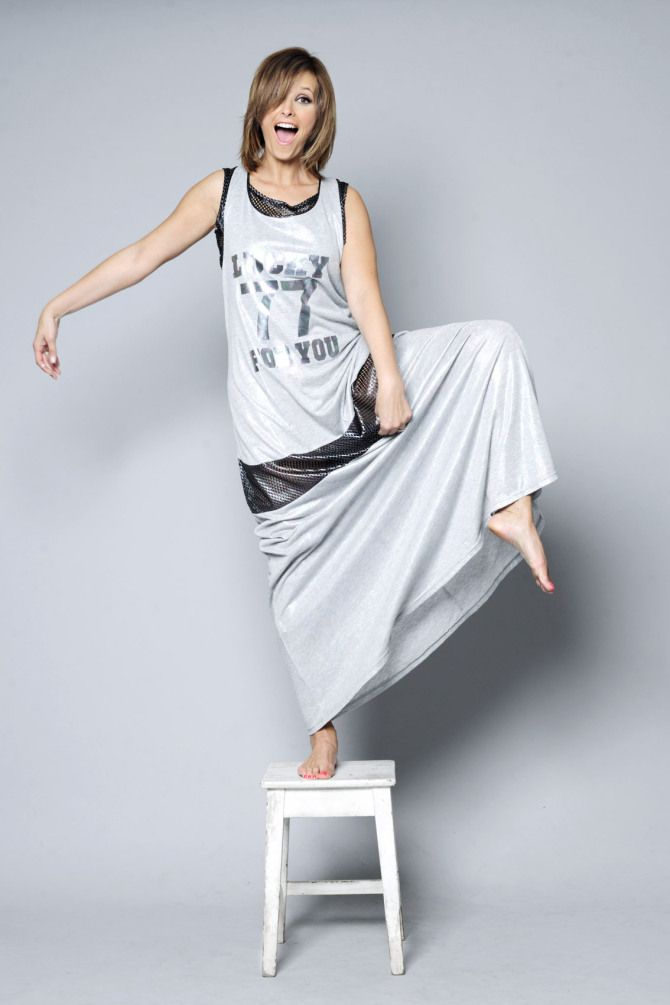 Cristina Ferreira | Daily Cristina #fashion #portugal
