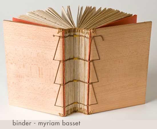 119 Best Bookbinding Conservation Amp Preservation Images