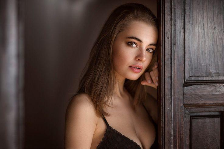 74 best Lidia Savoderova - Лидия Саводерова images on ... Лидия Арт