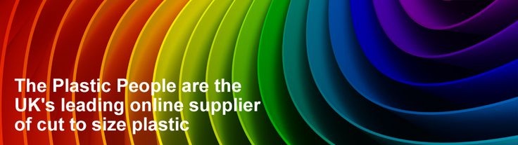 UK's Leading Plastic Suppliers