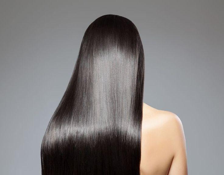 """Si tienes tu cabellera de color negro o si tu cabello es castaño y quieres volverla negra, este artículo es para ti. Tener una cabellera negra es exótico, glamoroso y le queda bien a la mayoría de los tonos de piel. He recopilado alguna de """"muchas"""" recetas para que oscurezcas tu cabello o le des …"""
