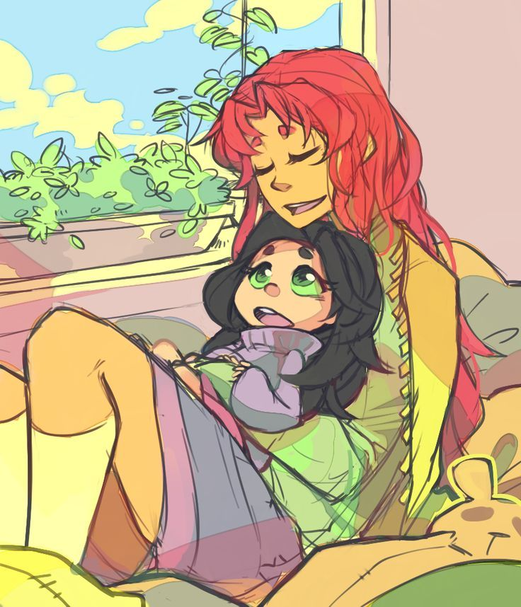 NightFire and StarFire