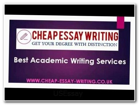 best example of literature review ideas what  best 25 example of literature review ideas what are reading strategies school direct and thesis writing