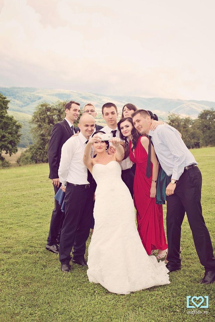 Wedding  www.mdfoto.ro