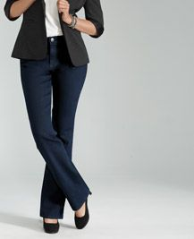 The Smart: Denim jeans for office hours and after hours. Buy Jeans online.